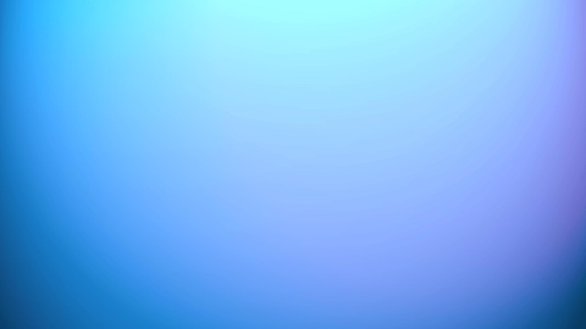 Blue Gradient Wallpapers Top Free Blue Gradient