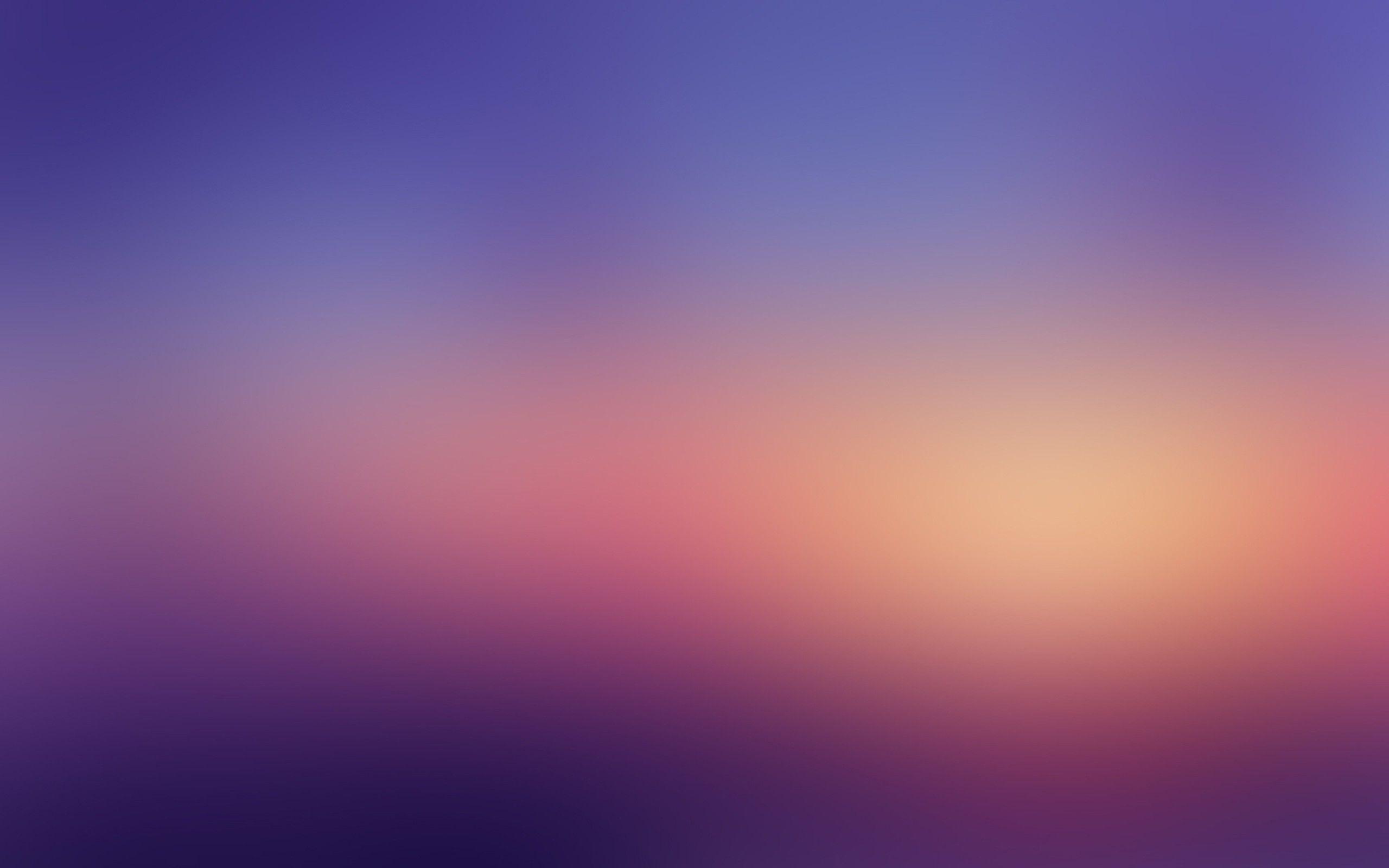 Gradient Wallpapers Top Free Gradient Backgrounds