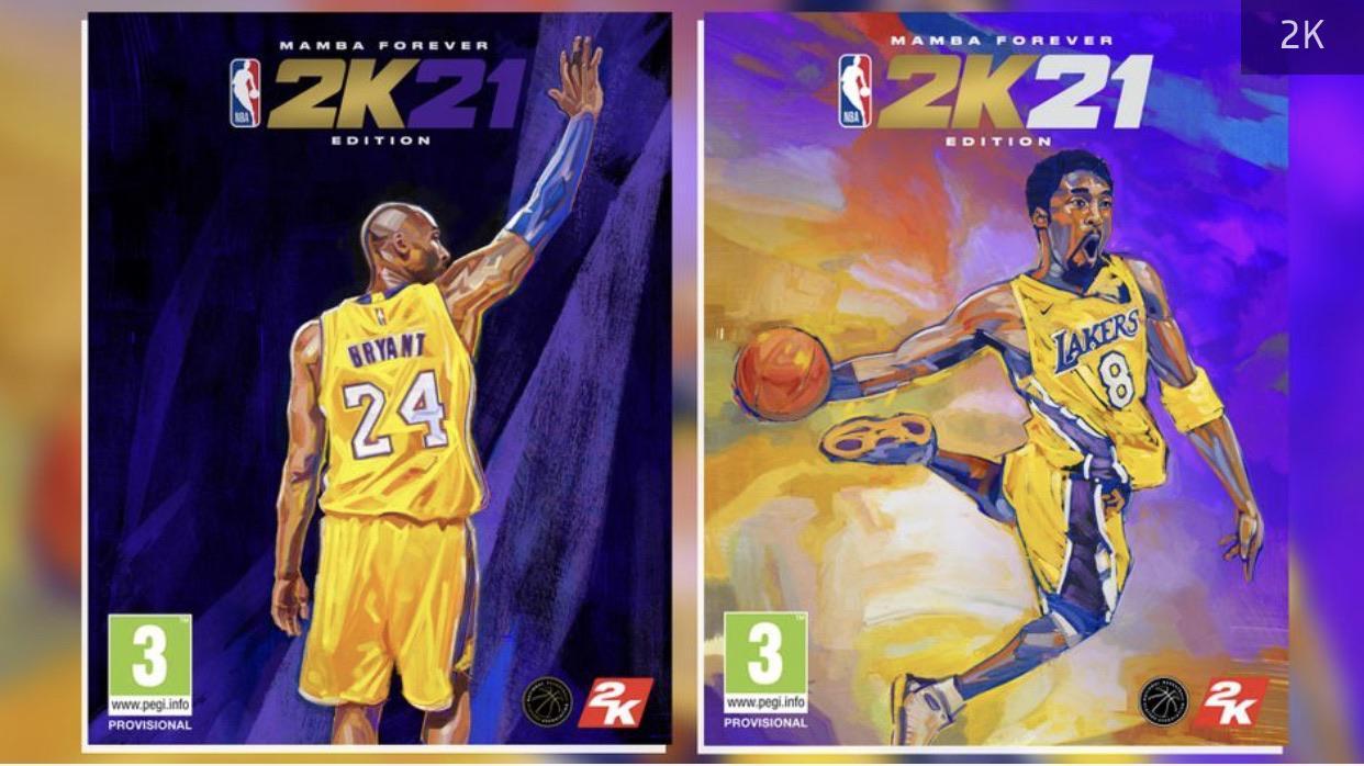 Nba 2k21 Wallpapers Top Free Nba 2k21 Backgrounds Wallpaperaccess