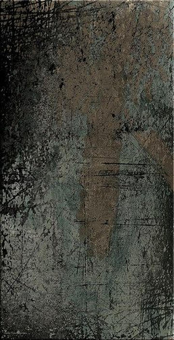 Dark Academia Aesthetic Wallpapers Top Free Dark Academia Aesthetic Backgrounds Wallpaperaccess
