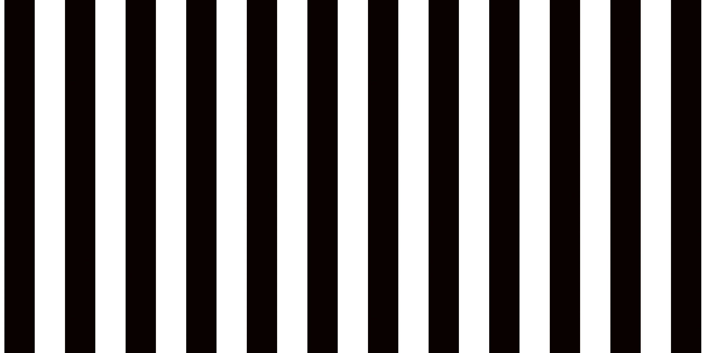 Black and White Stripes Wallpapers - Top Free Black and ...