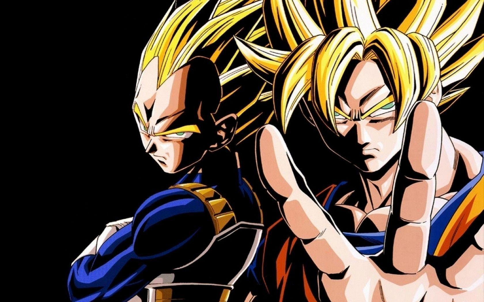 Dragon Ball Hd Wallpapers Top Free Dragon Ball Hd Backgrounds