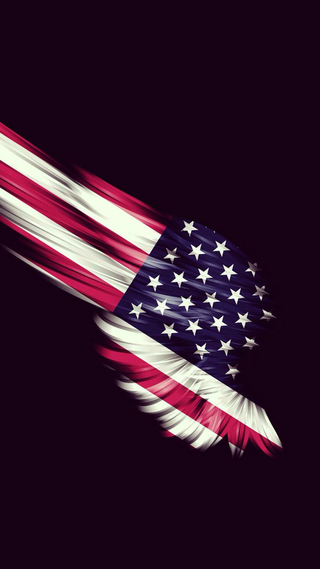 American Flag Cool Iphone Wallpapers Top Free American Flag Cool Iphone Backgrounds Wallpaperaccess