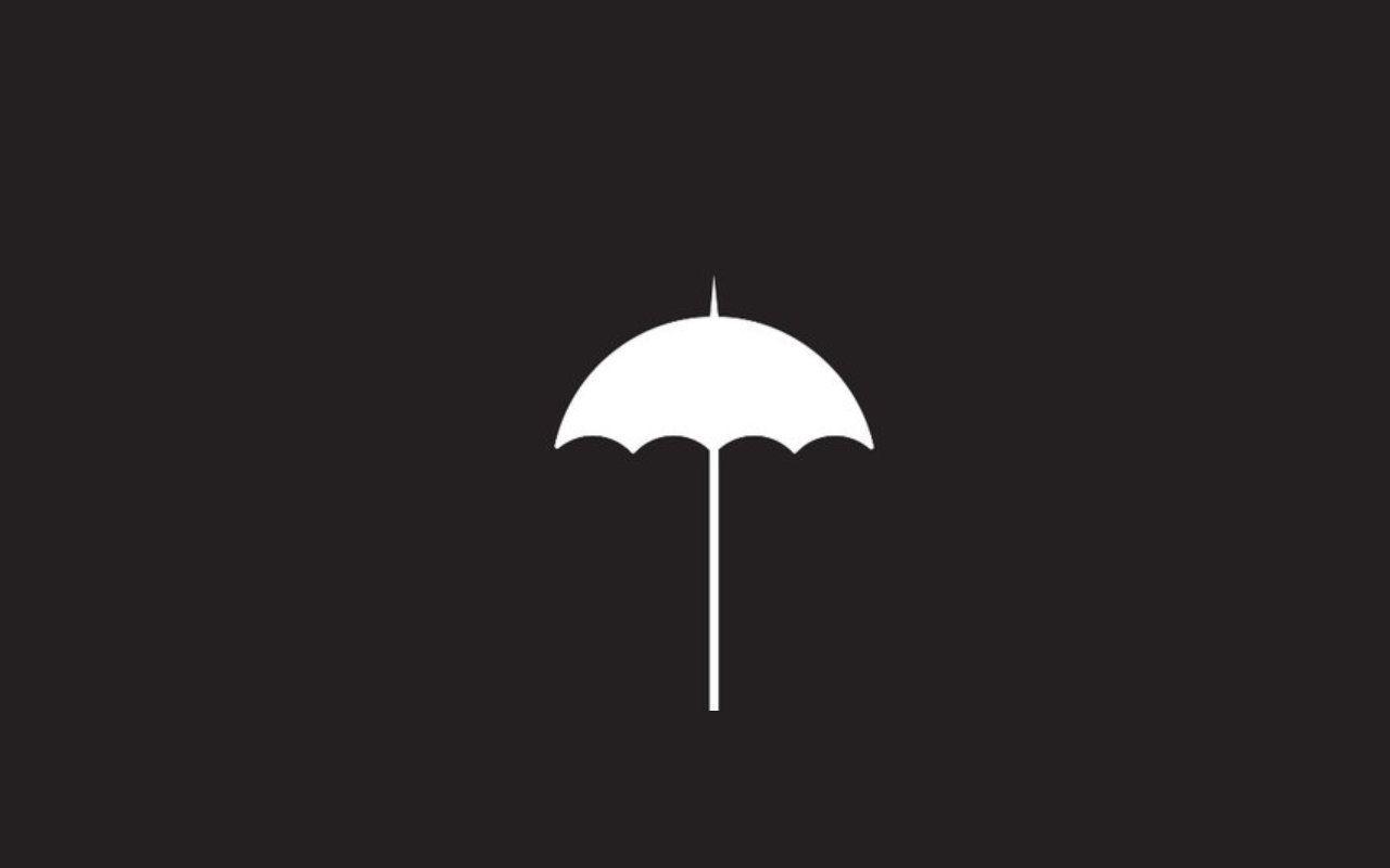 The Umbrella Academy Season 2 Wallpapers - Top Free The ...
