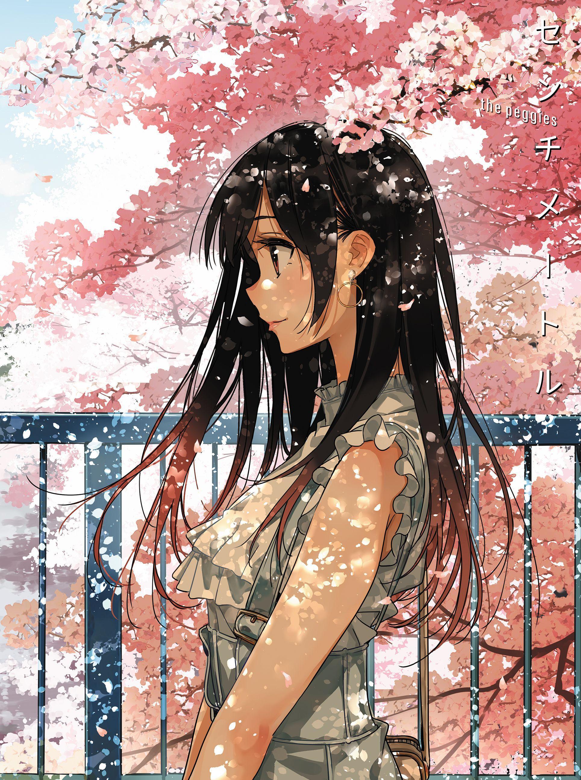 Chizuru Mizuhara Wallpapers Top Free Chizuru Mizuhara Backgrounds Wallpaperaccess