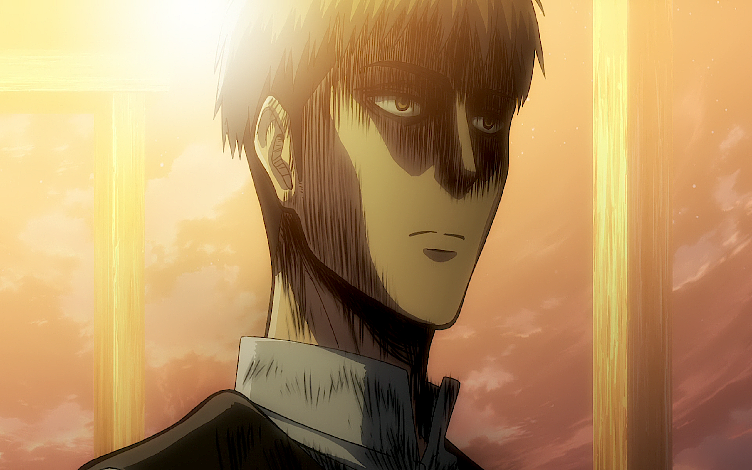 Jean Kirstein Wallpapers Top Free Jean Kirstein Backgrounds Wallpaperaccess