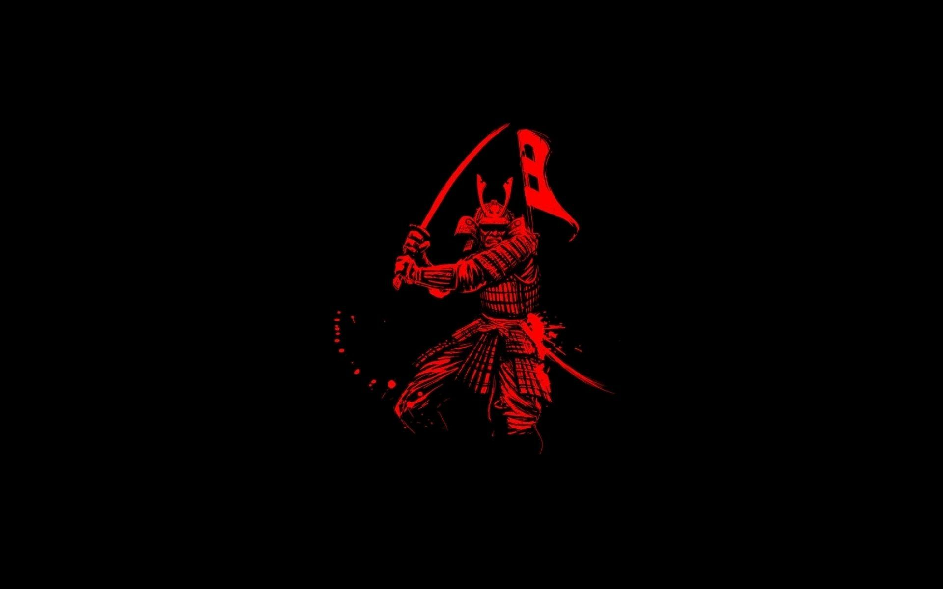 Asian Warrior Art Wallpapers Top Free Asian Warrior Art