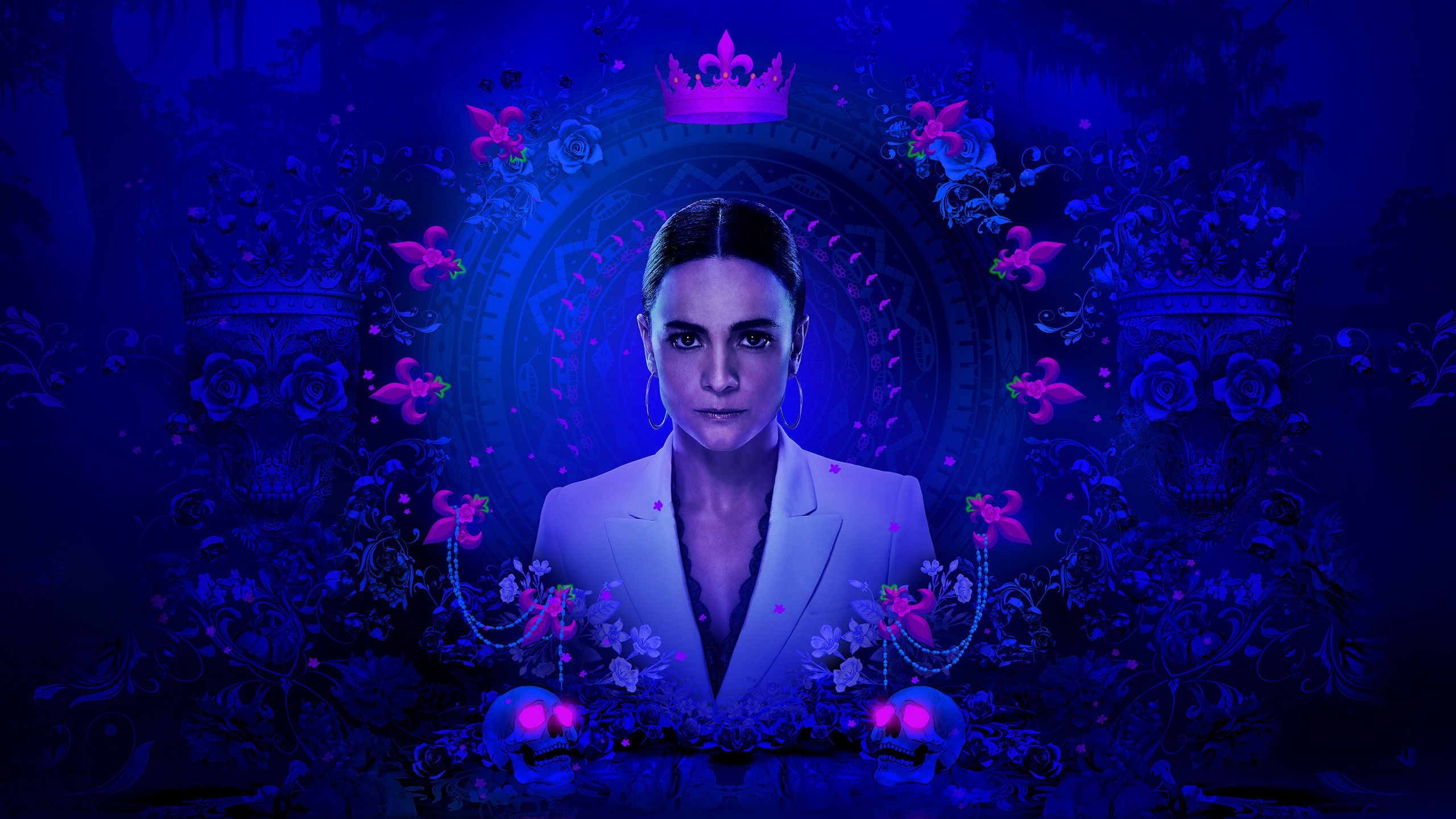 Queen Of The South Wallpapers Top Free Queen Of The South Backgrounds Wallpaperaccess