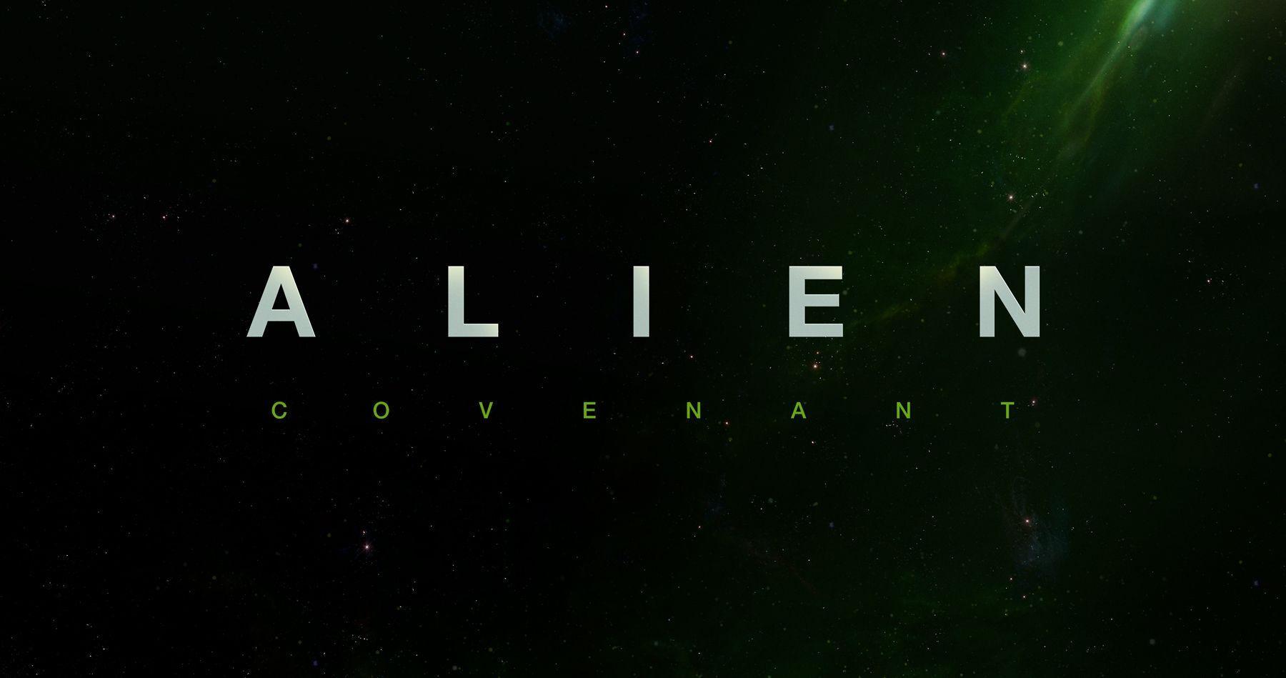 Alien Movie Wallpapers Top Free Alien Movie Backgrounds Wallpaperaccess