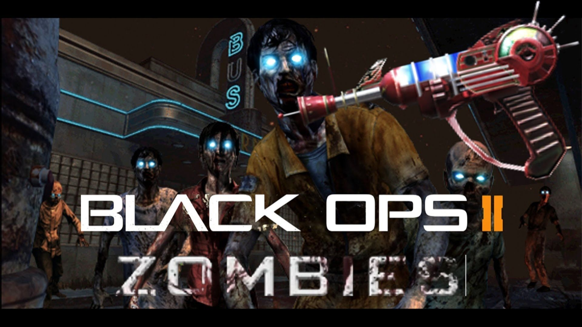 Black Ops 2 Zombies Characters Tranzit Ardusat Org