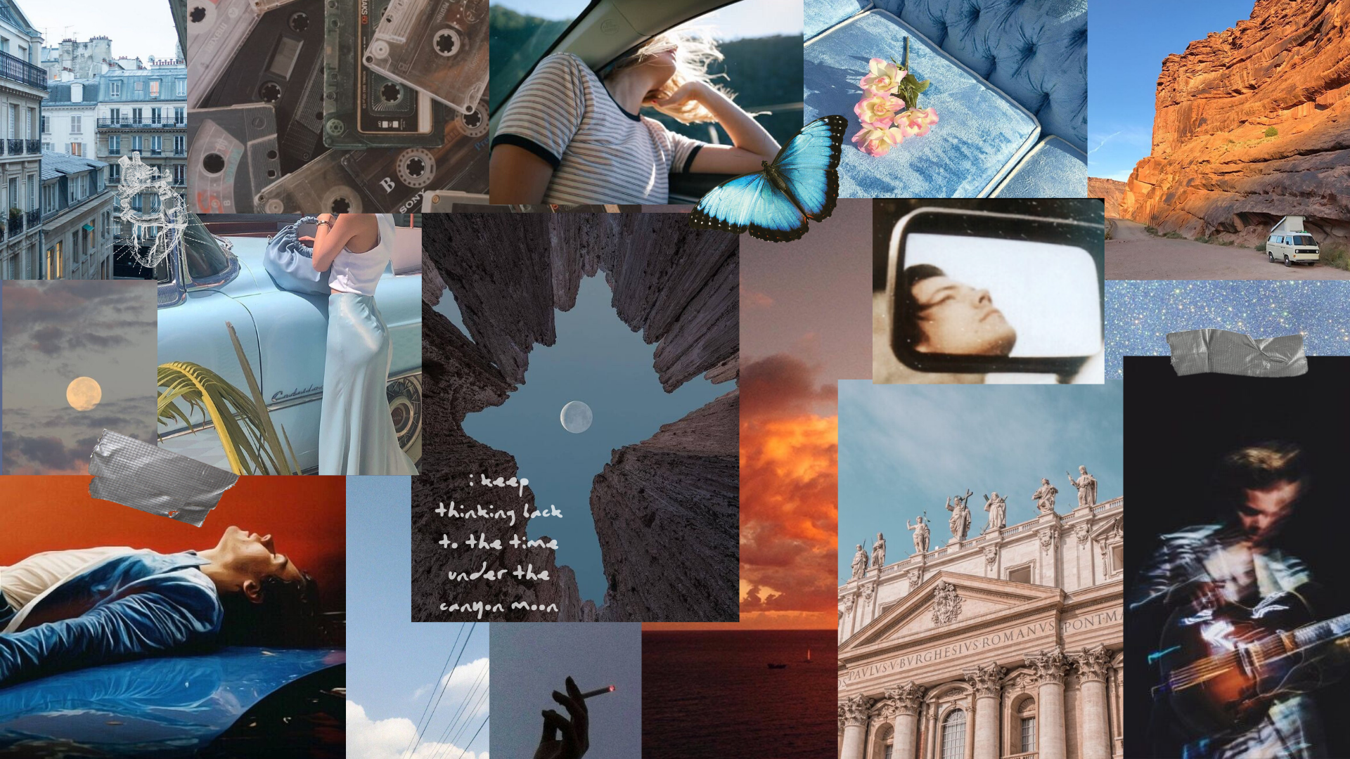Harry Styles Desktop Wallpapers Top Free Harry Styles Desktop Backgrounds Wallpaperaccess