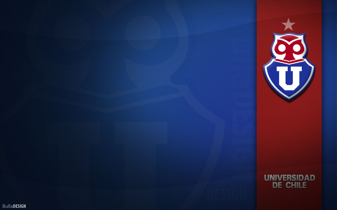 Universidad de Chile Wallpapers - Top ...