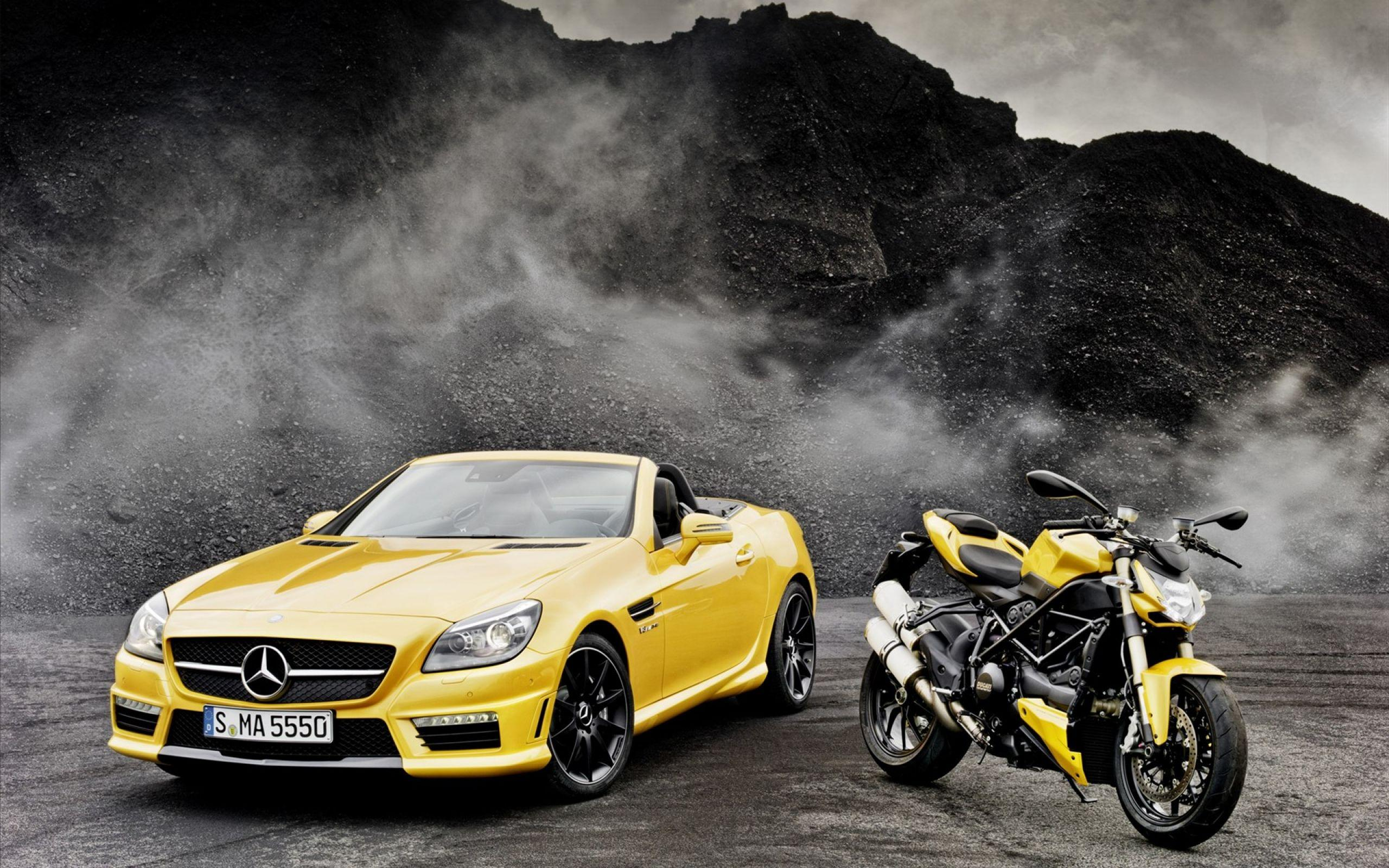Car And Bike Wallpapers Top Free Car And Bike Backgrounds Wallpaperaccess