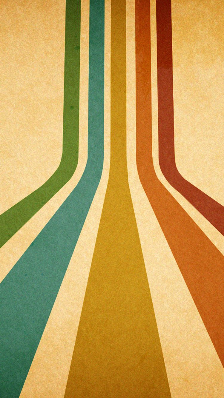 Vintage 70s Aesthetic Wallpapers Top Free Vintage 70s Aesthetic