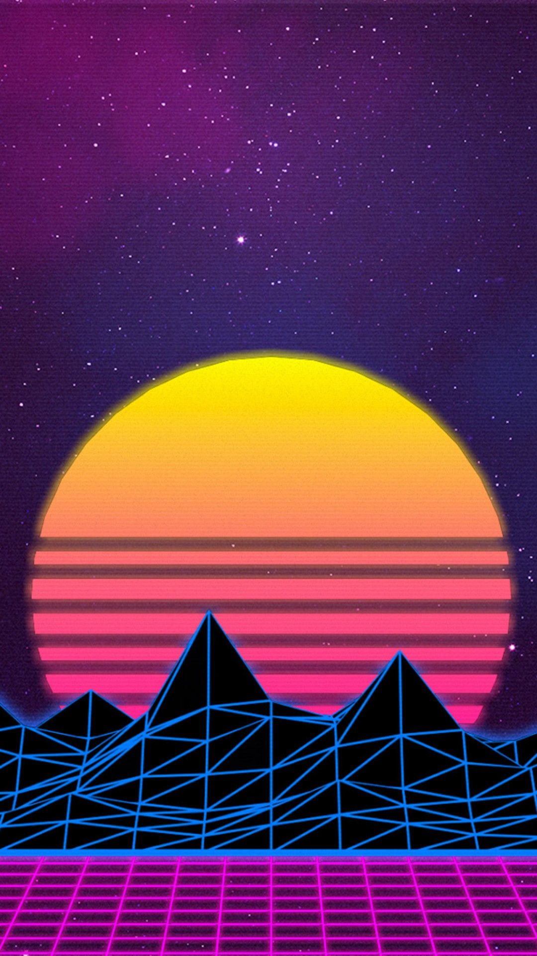 Retro iPhone Wallpapers , Top Free Retro iPhone Backgrounds