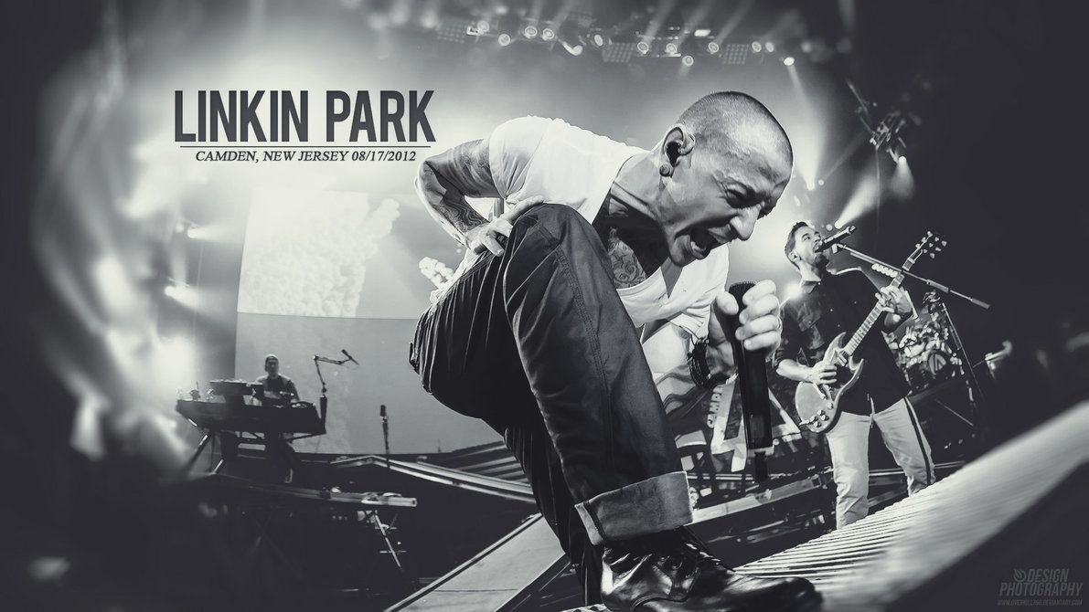 Linkin Park Wallpapers Top Free Linkin Park Backgrounds