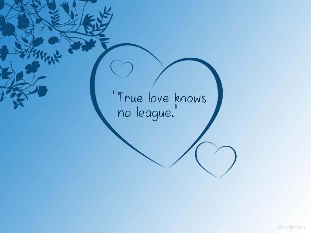 Cute Love Quote Desktop Wallpapers Top Free Cute Love Quote