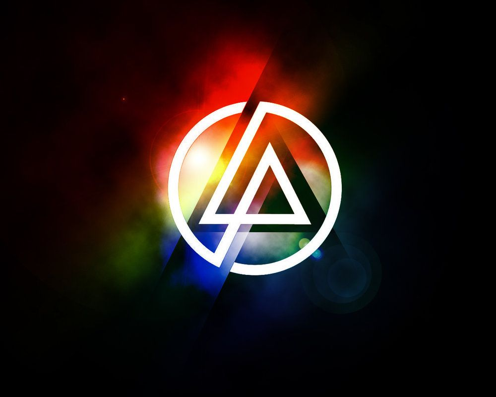 Top Free Linkin Park Backgrounds