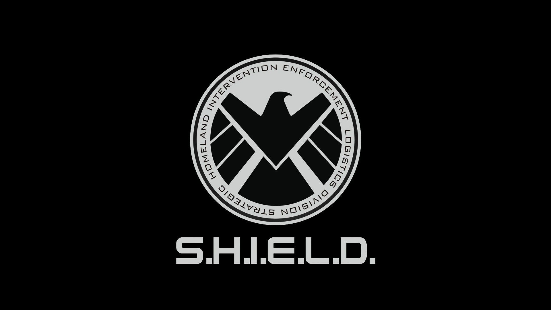 Shield Logo Wallpapers Top Free Shield Logo Backgrounds Wallpaperaccess
