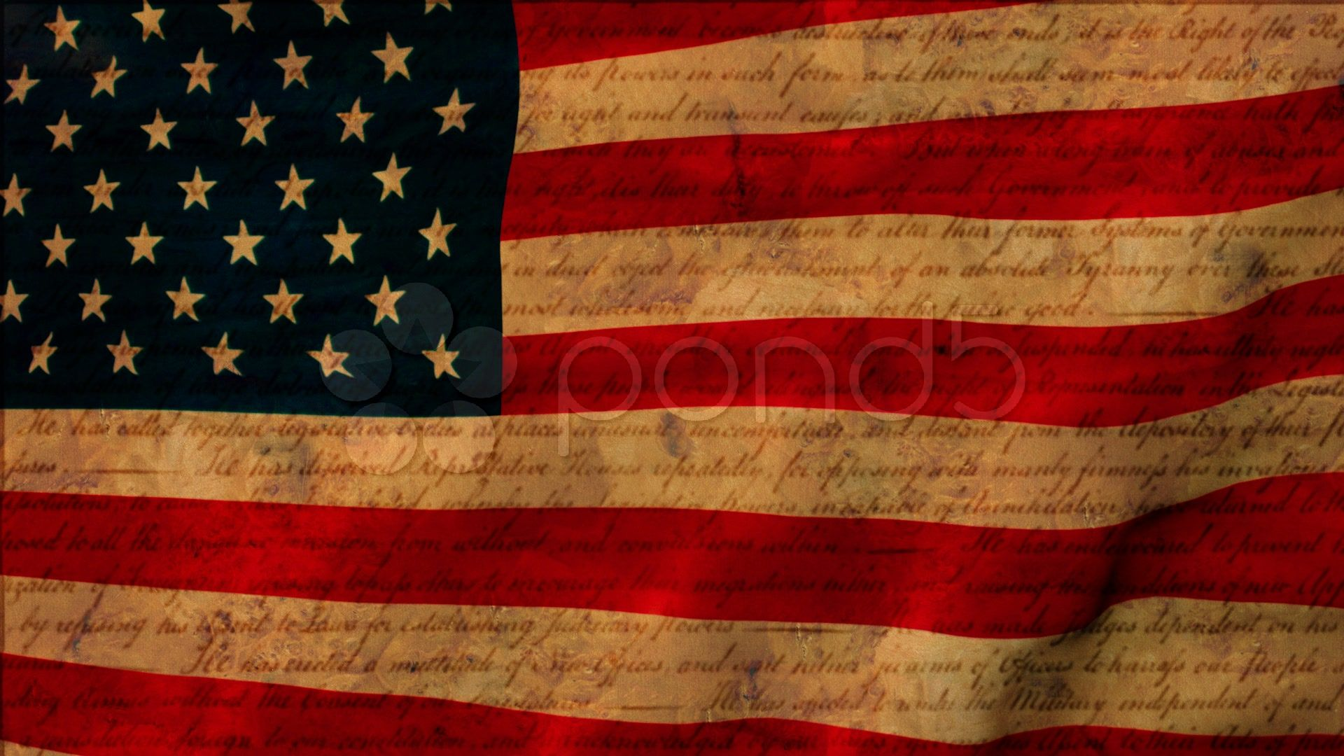 28 Best Free Rustic American Flag Wallpapers Wallpaperaccess