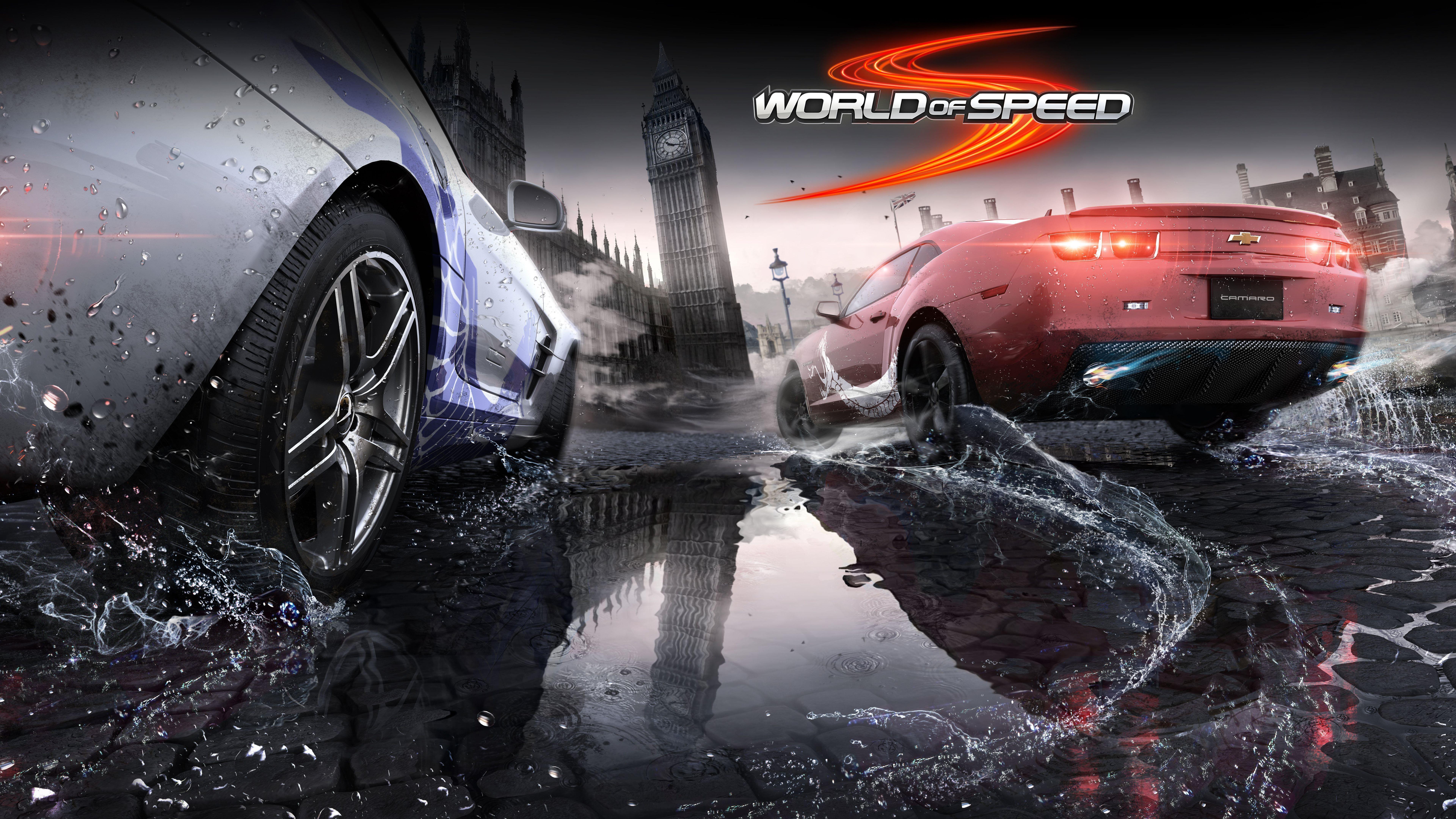 8K Ultra HD Gaming Wallpapers - Top Free 8K Ultra HD ...