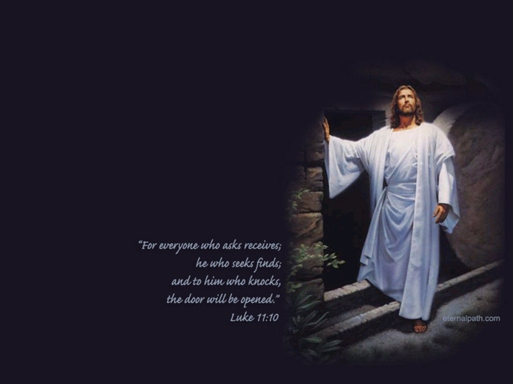 Christ Is Risen Wallpapers - Top Free Christ Is Risen ...