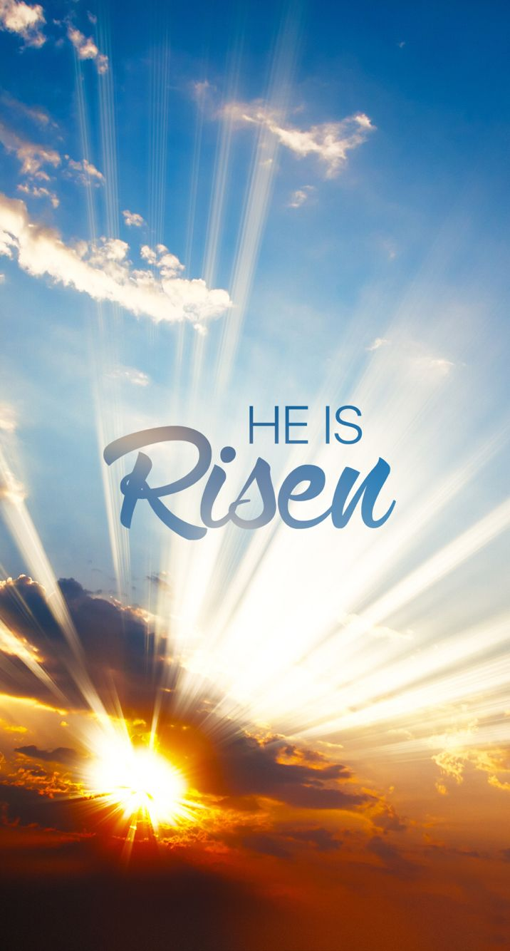 He Is Risen Iphone Wallpapers Top Free He Is Risen Iphone Backgrounds Wallpaperaccess Любое iphone 8+, 7+, 6s+, 6+ iphone 8, 7, 6s, 6 iphone se, 5s, 5c, 5 iphone 4s. he is risen iphone wallpapers top