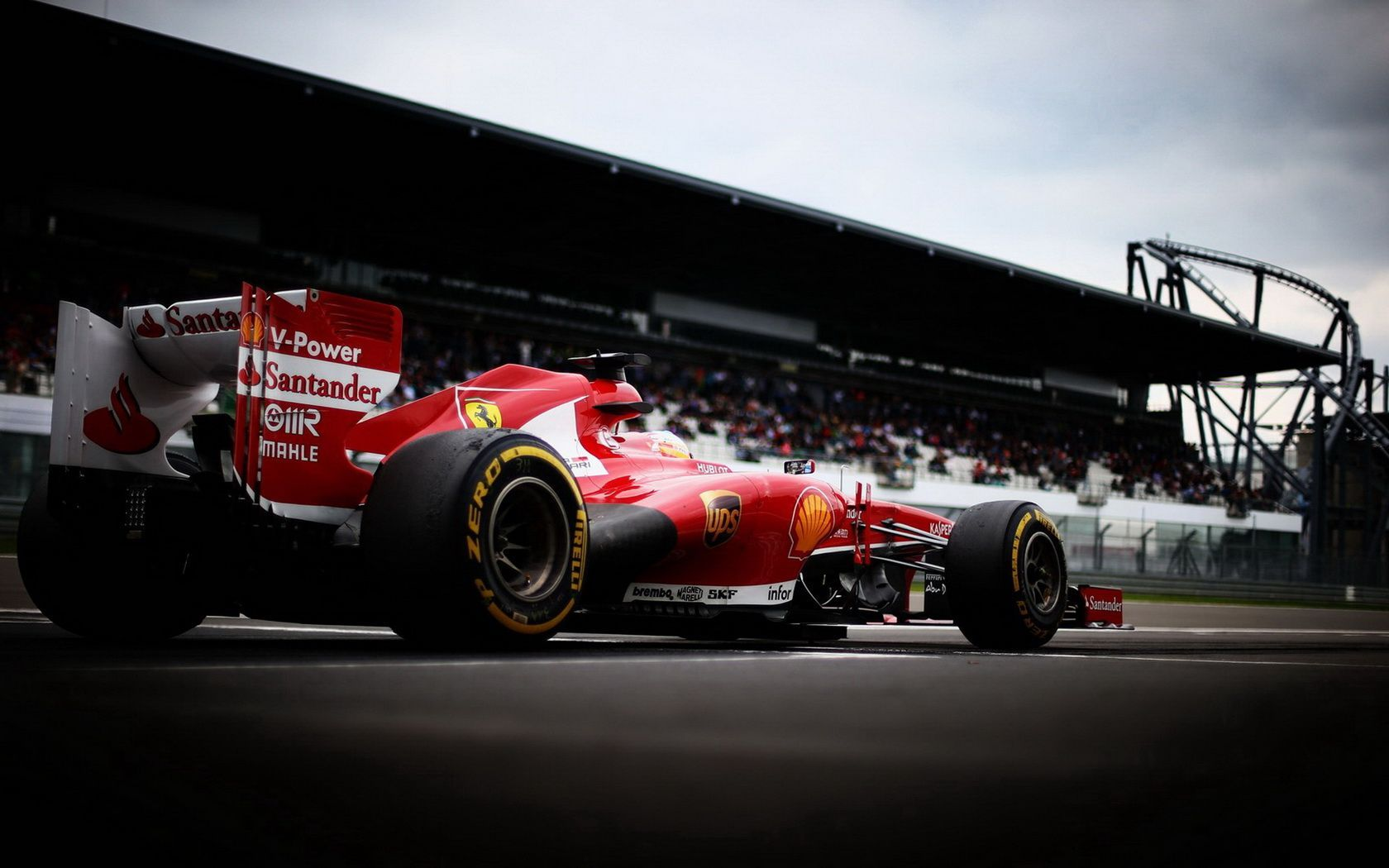 Ferrari F1 Wallpapers Top Free Ferrari F1 Backgrounds