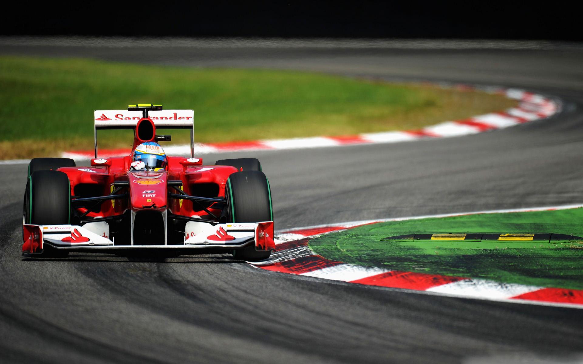 Ferrari F1 Wallpapers Top Free Ferrari F1 Backgrounds Wallpaperaccess