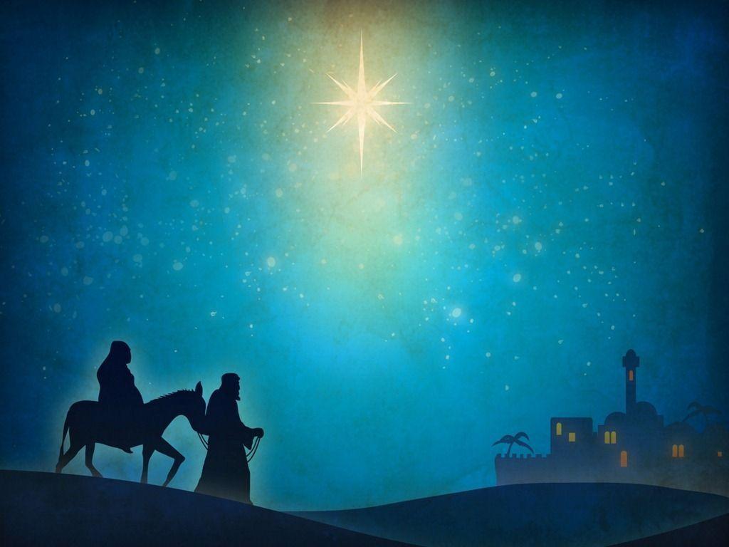 Christian Christmas Nativity Wallpapers Top Free Christian Christmas Nativity Backgrounds Wallpaperaccess