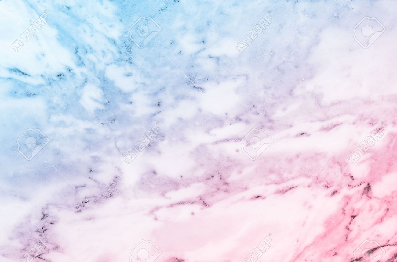 Pink Blue Marble Wallpapers Top Free Pink Blue Marble Backgrounds Wallpaperaccess