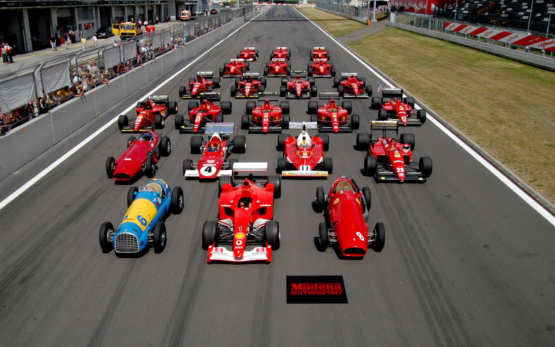 F1 Ferrari Desktop Wallpapers Top Free F1 Ferrari Desktop