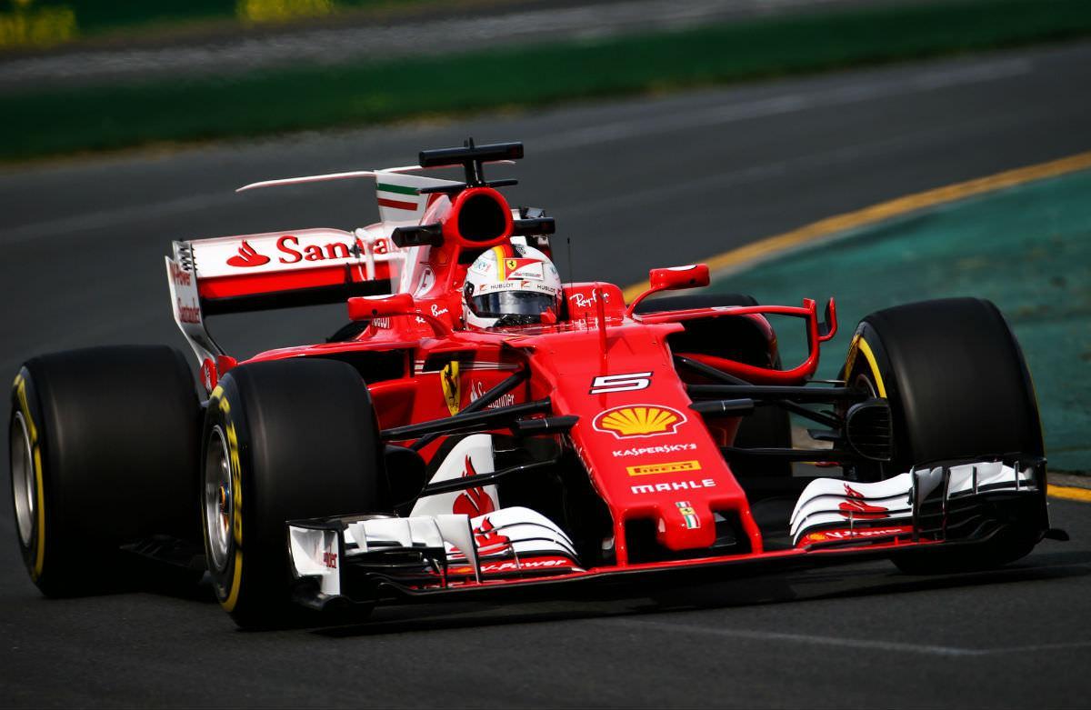 F1 Ferrari Desktop Wallpapers - Top Free F1 Ferrari ...