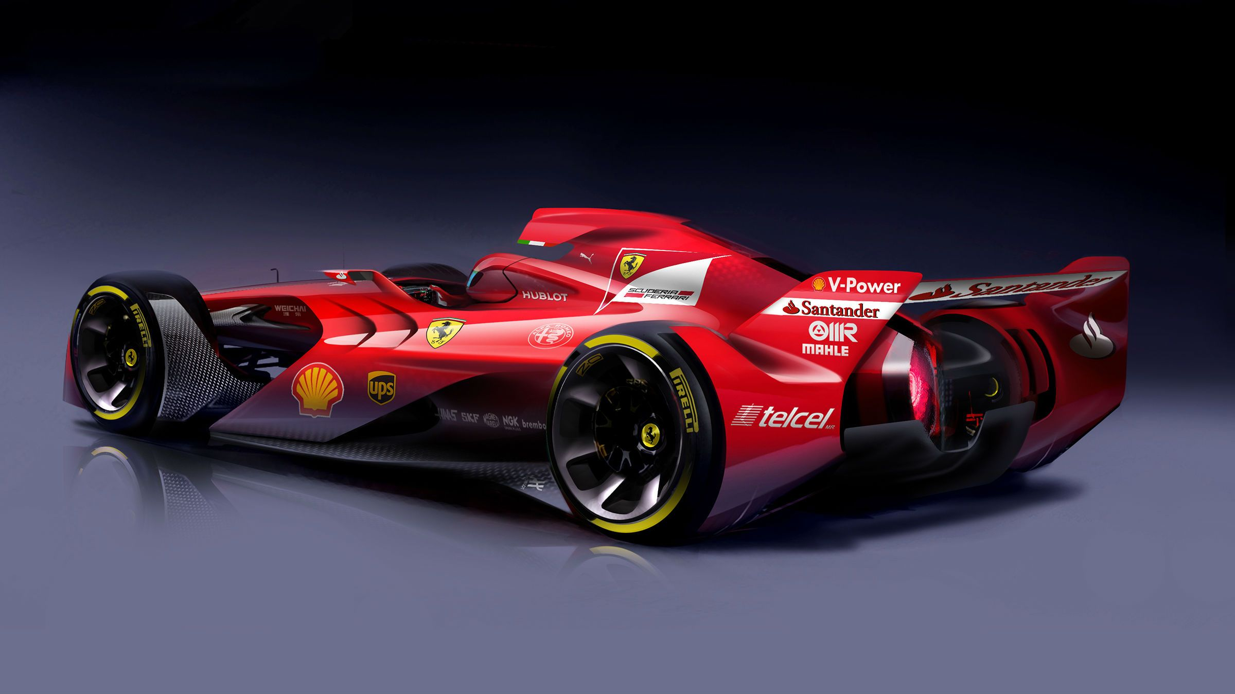 F1 Ferrari Desktop Wallpapers Top Free F1 Ferrari Desktop