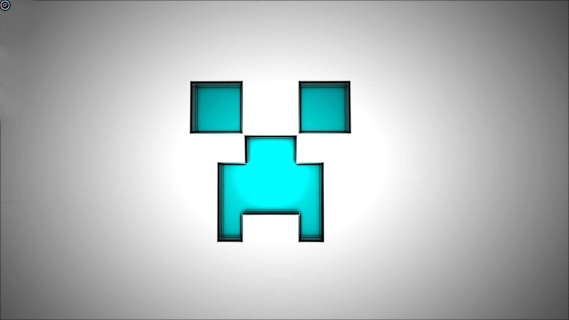 Cute Minecraft Wallpapers Top Free Cute Minecraft