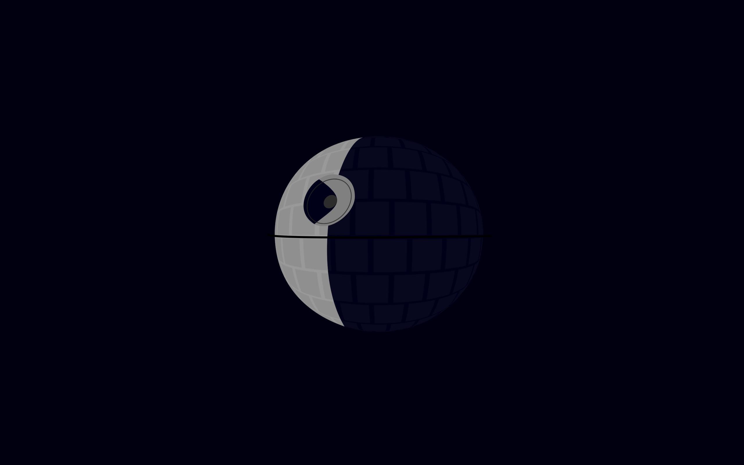Star Wars Death Star Wallpapers Top Free Star Wars Death Star Backgrounds Wallpaperaccess