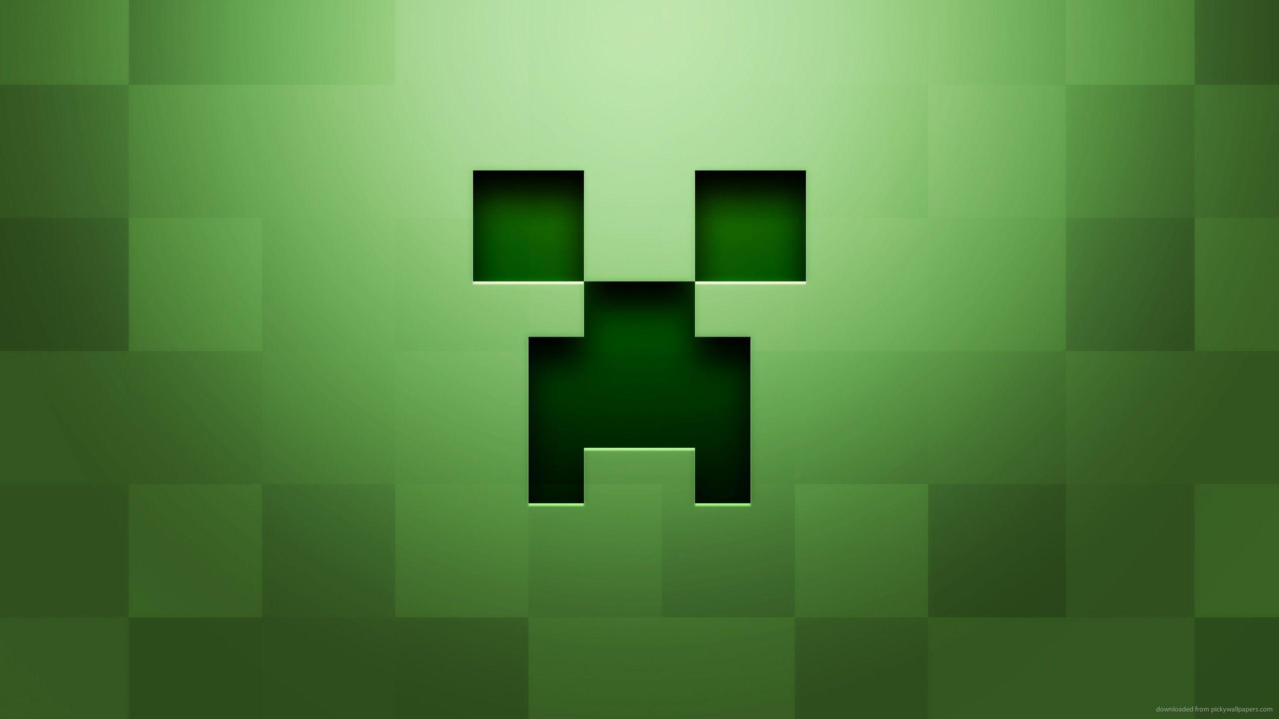 2560x1440 Minecraft Wallpapers Top Free 2560x1440 Minecraft