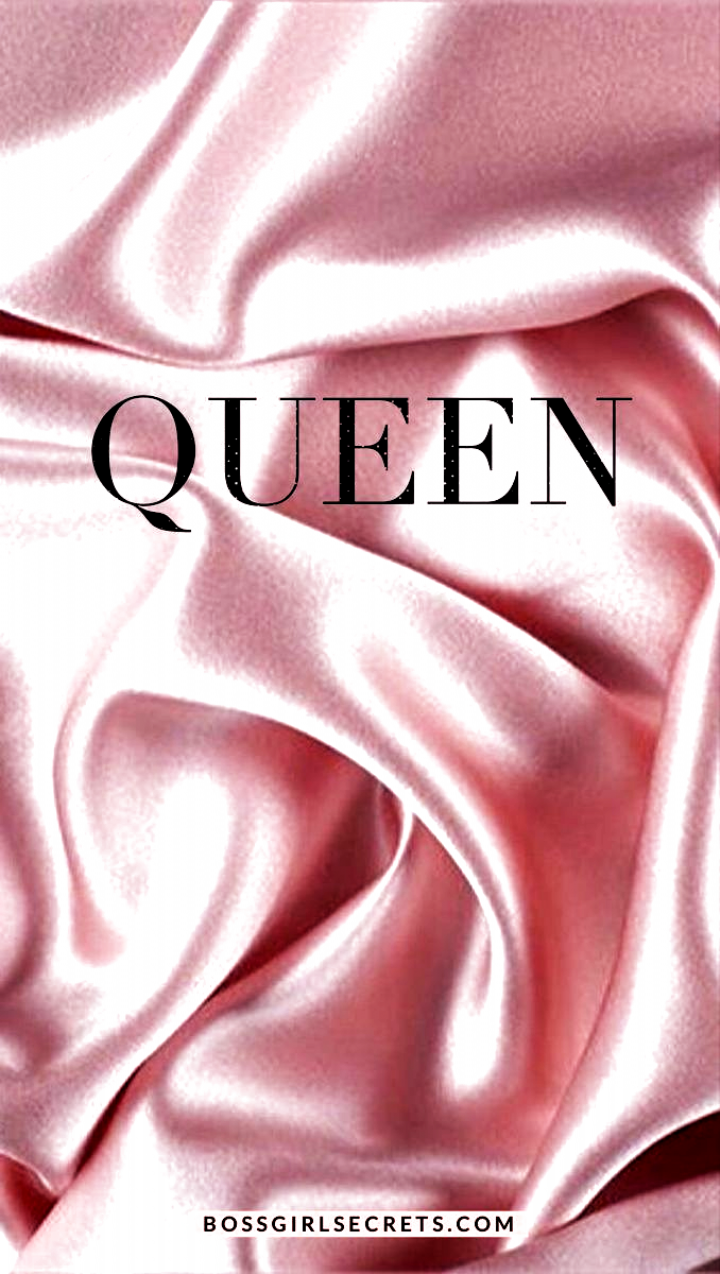 Pink Queen Wallpapers Top Free Pink Queen Backgrounds Wallpaperaccess
