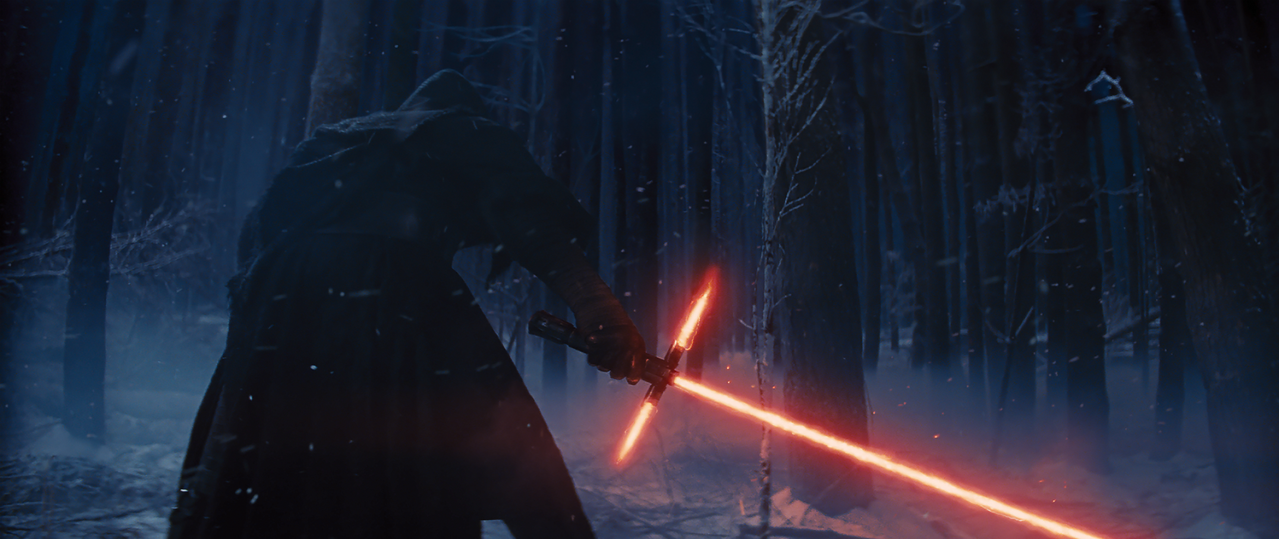 Star Wars 2560 X 1080 Wallpapers Top Free Star Wars 2560 X 1080 Backgrounds Wallpaperaccess