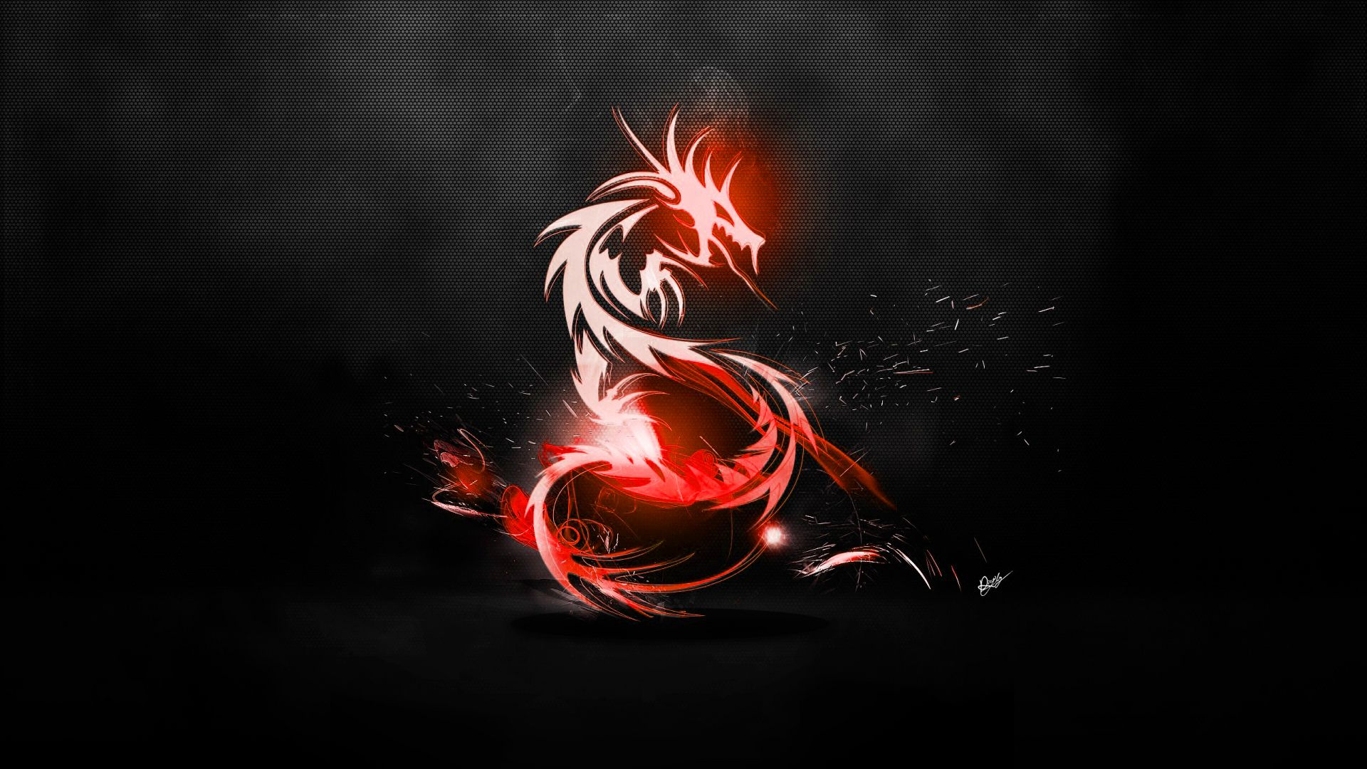 Black And Red Gaming Wallpapers Top Free Black And Red Gaming Backgrounds Wallpaperaccess