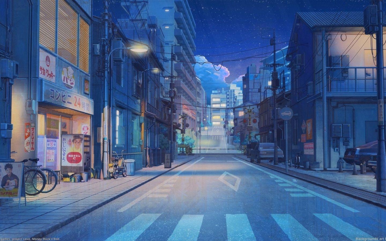 1440x900 Tải xuống miễn phí Tải xuống Hình nền Anime Aesthetic trong Bộ sưu tập [1600x900] Dành cho Máy tính để bàn, Di động & Máy tính bảng của bạn.  Khám phá Hình nền Máy tính Anime Lo Fi.  Anime Lo Fi Hình nền máy tính, Anime khoa học viễn tưởng