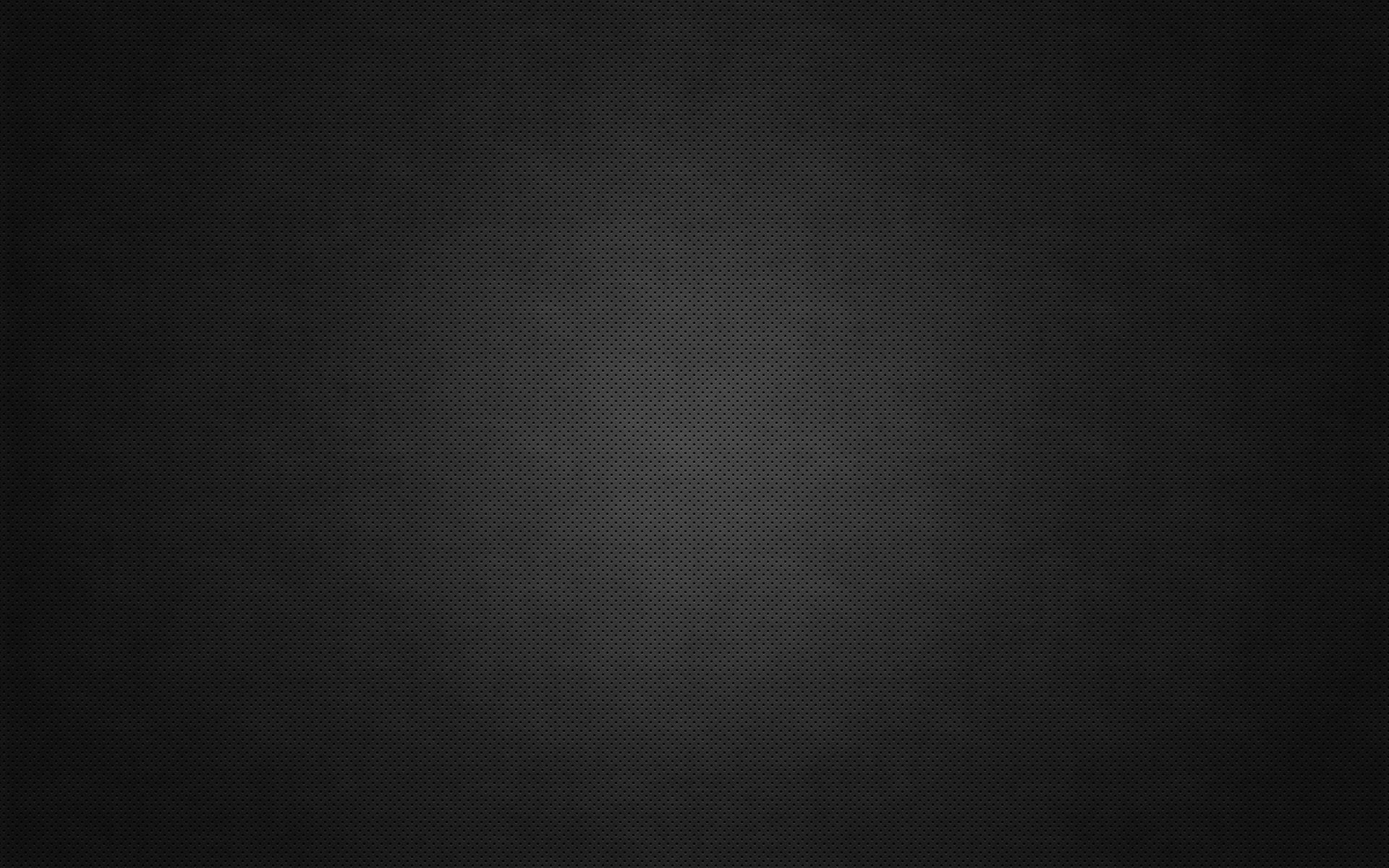 Black Metallic Wallpapers Top Free Black Metallic Backgrounds Wallpaperaccess