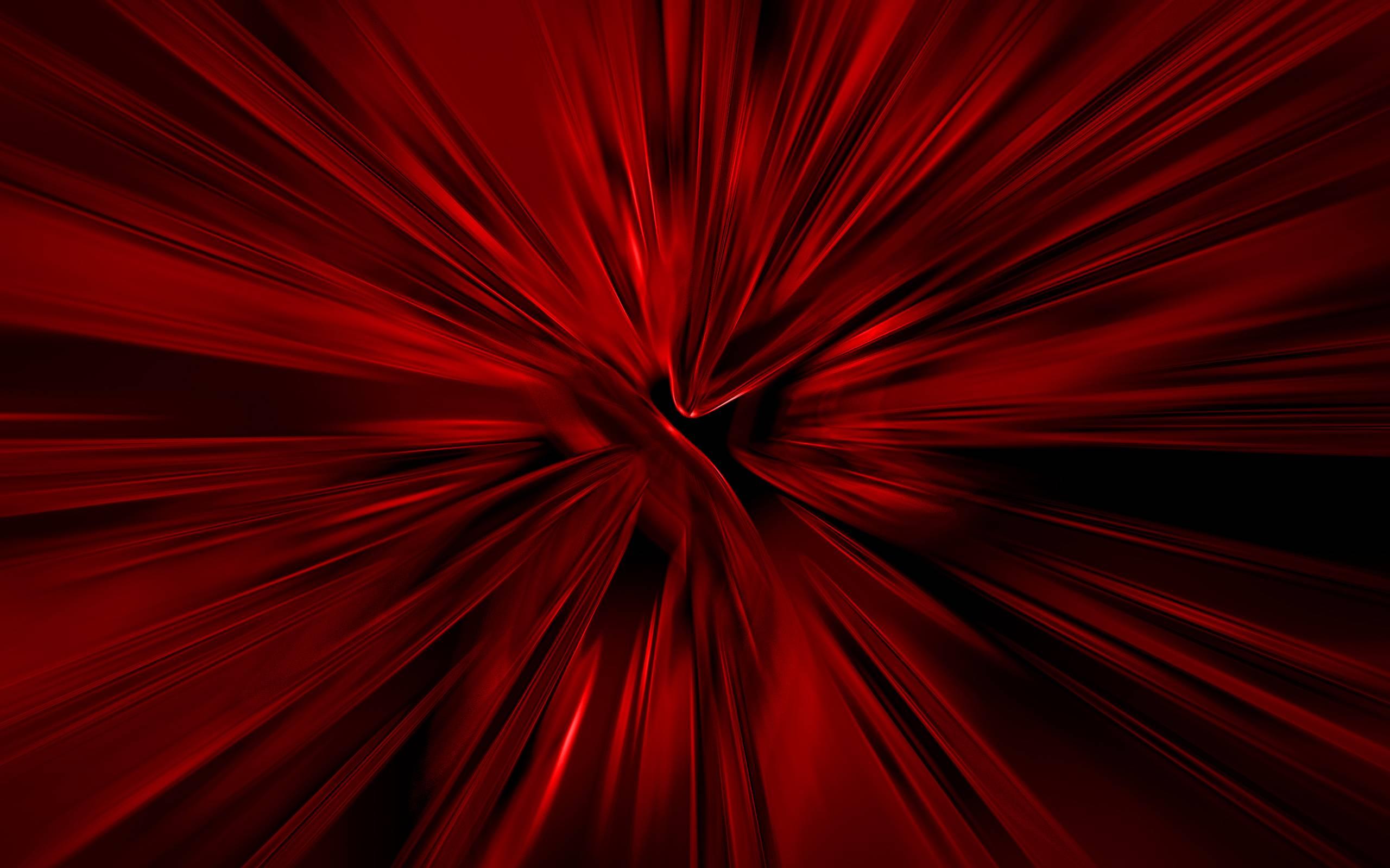 Red And Black Desktop Wallpapers Top Free Red And Black Desktop