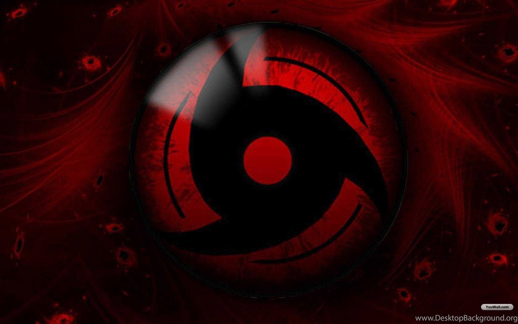Red and black desktop wallpapers top free red and black - Cool red and black wallpapers ...