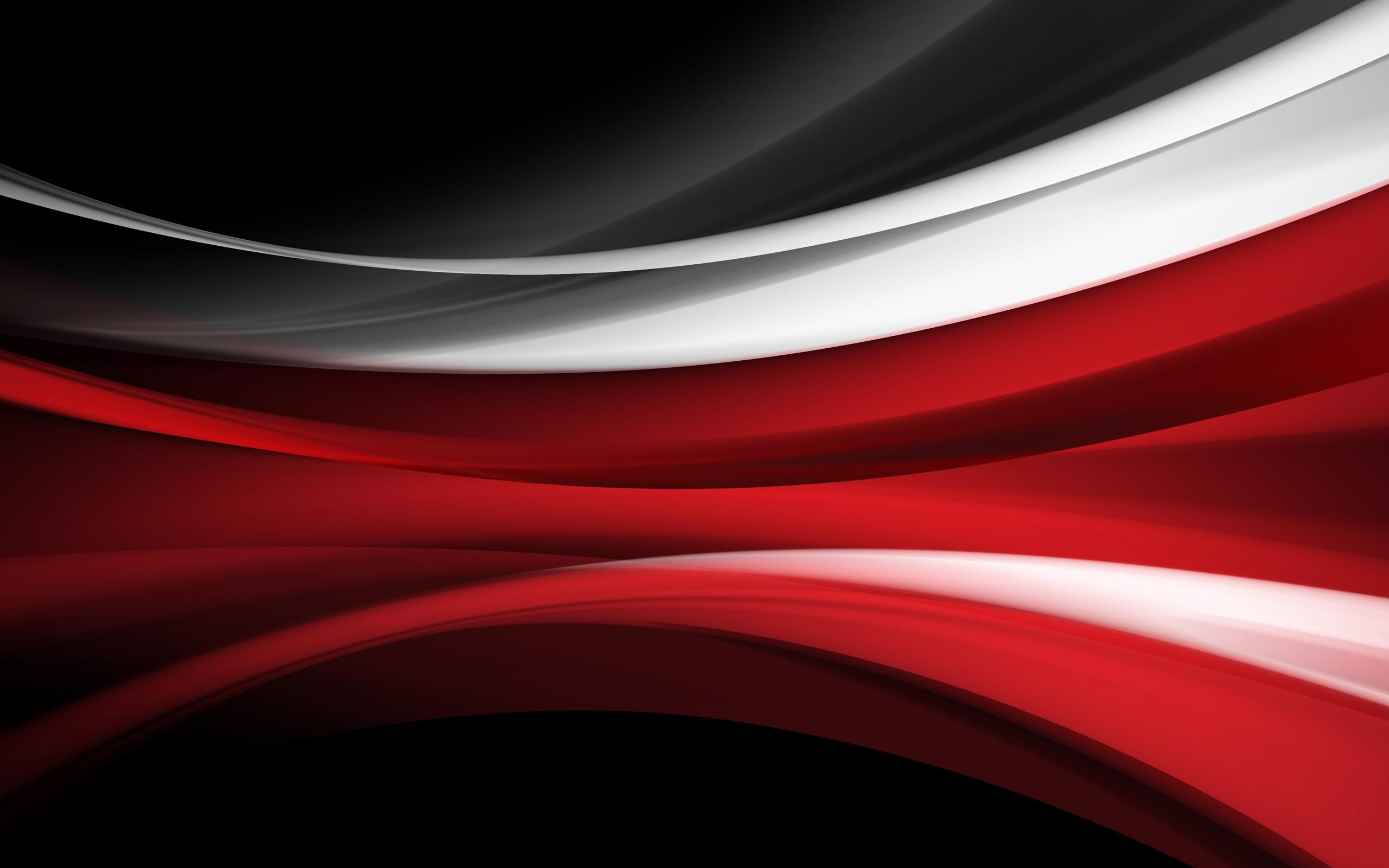 Red Computer Wallpapers Top Free Red Computer Backgrounds Wallpaperaccess