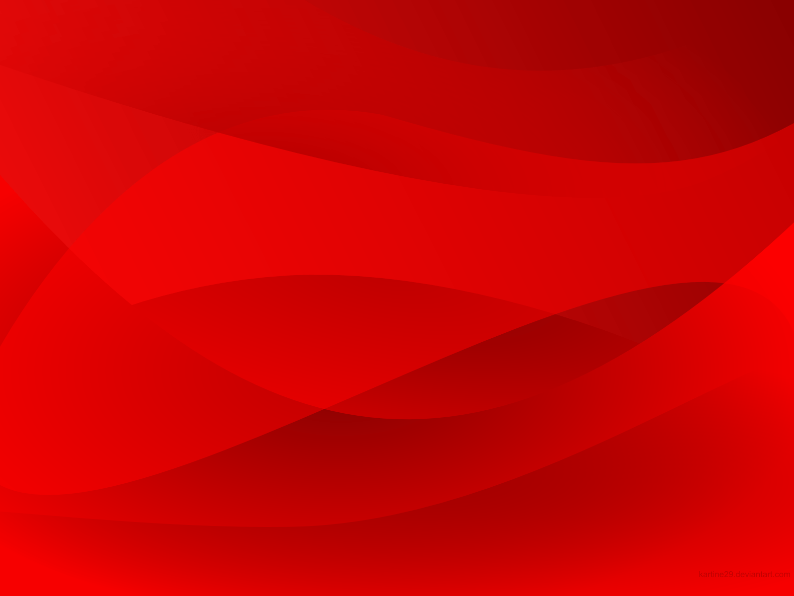 Red Abstract Wallpapers Top Free Red Abstract Backgrounds
