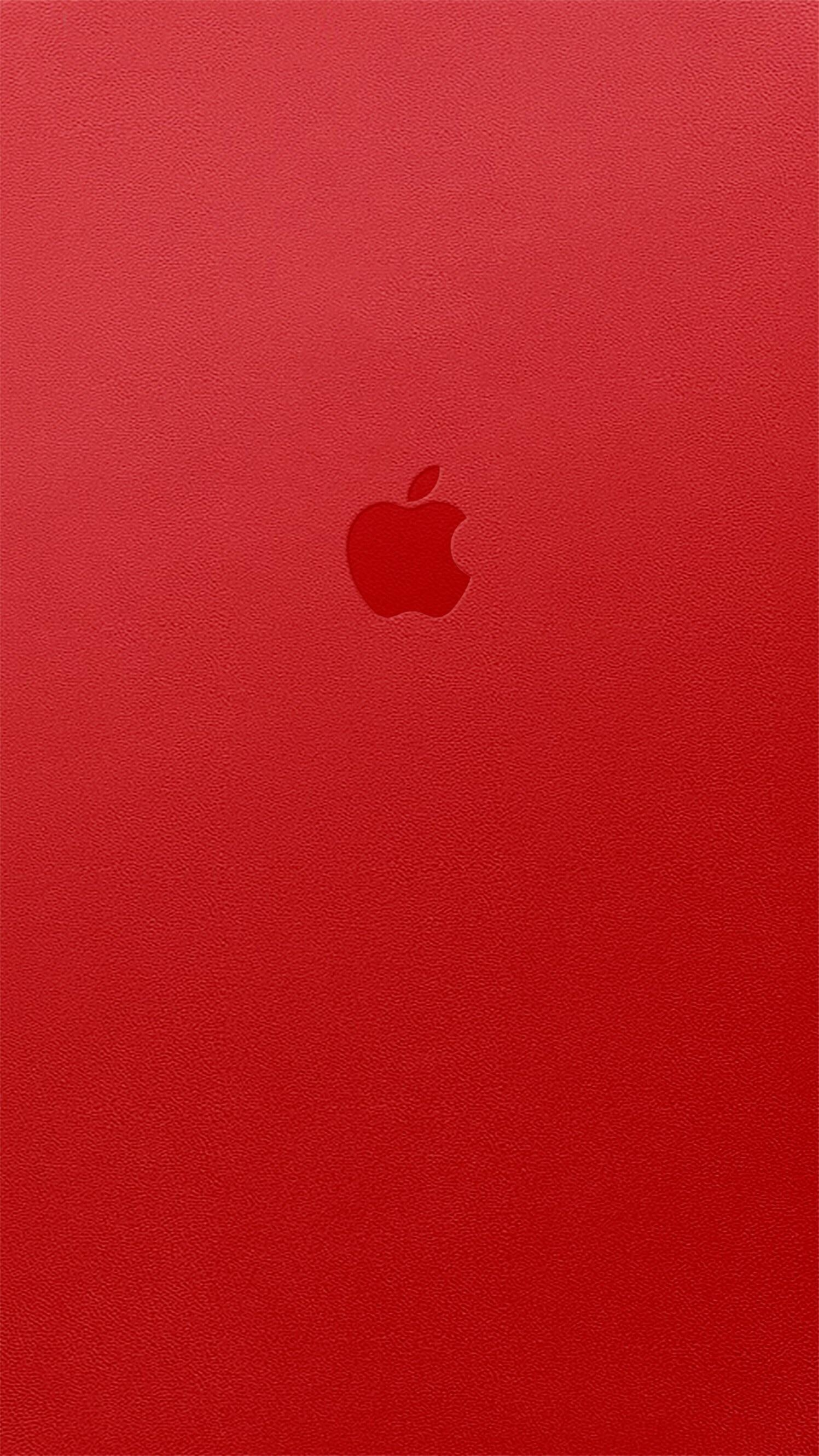 Download 540 Wallpaper Red HD Paling Keren