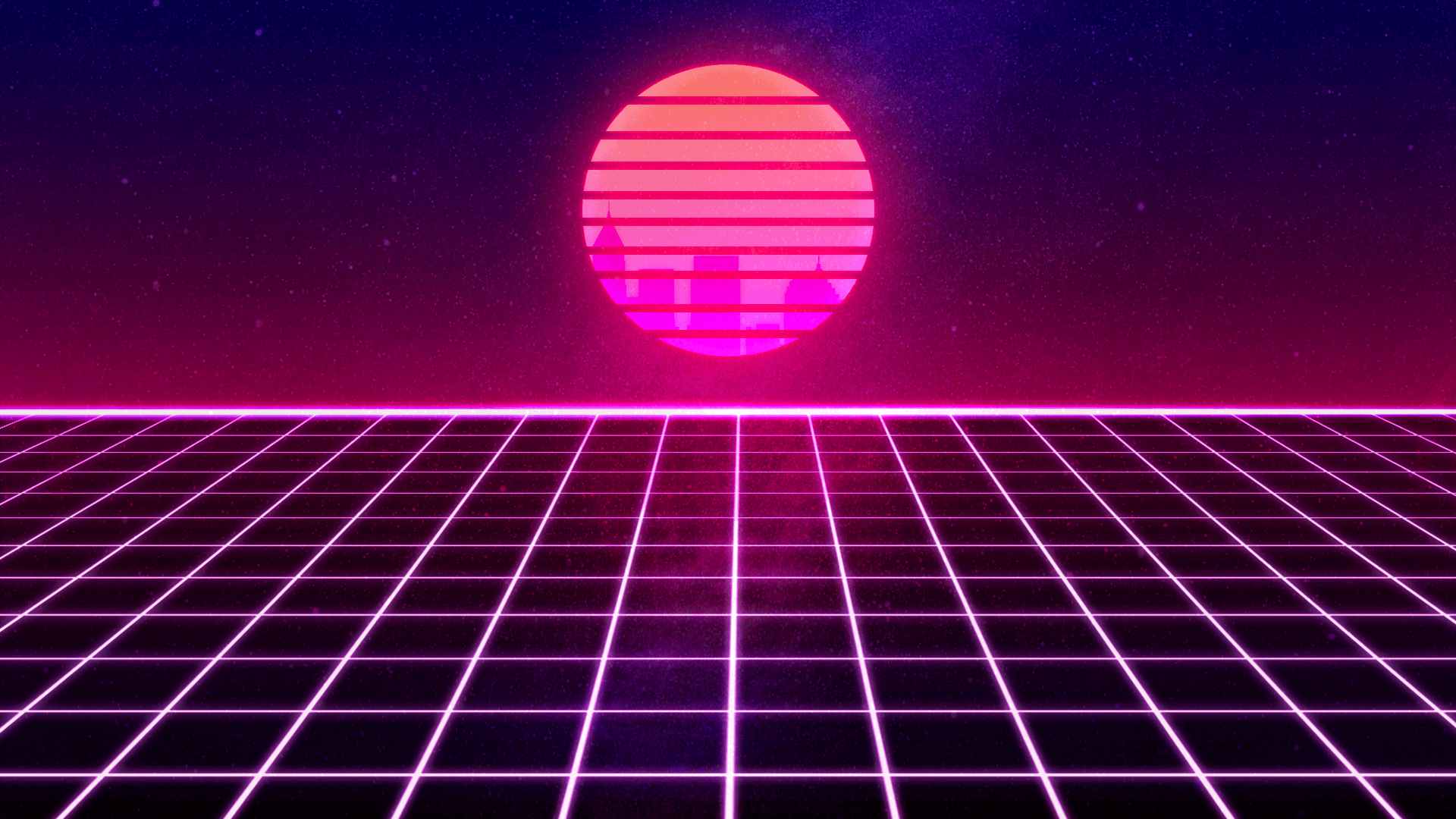 80 S Wallpapers Top Free 80 S Backgrounds Wallpaperaccess