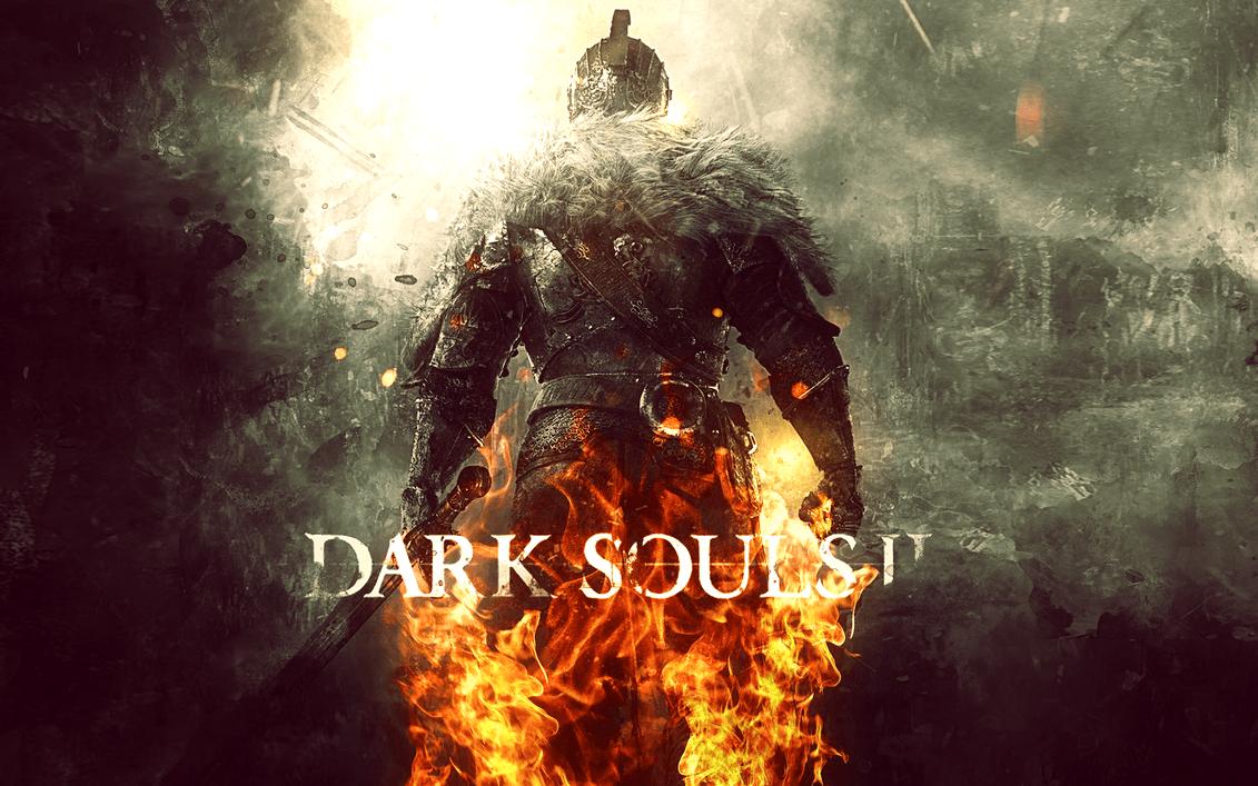 Dark Souls 2 Wallpapers Top Free Dark Souls 2 Backgrounds Wallpaperaccess