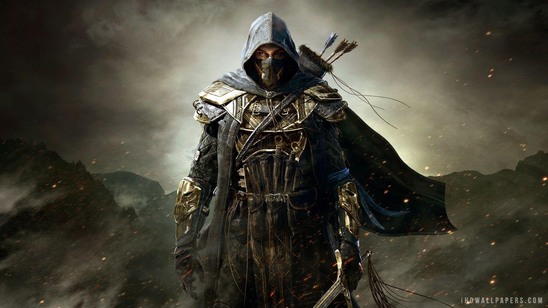 Dark Souls 2 Wallpapers Top Free Dark Souls 2 Backgrounds